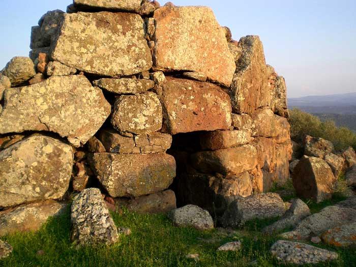Vandalusia di Sardegna 5
