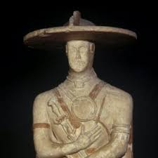 La grande statuaria parte Seconda 1
